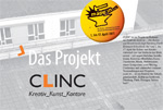 CLINC-Konzept als PDF-Download